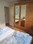 Austattung Mietwohnung, Unterkunft buchen, Amrum Nordsee