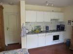 Wohnung mit Küche, Urlaub planen, Nordsee erleben